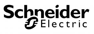 logo Scheinder electric