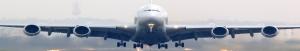 slider-aéronautique-3