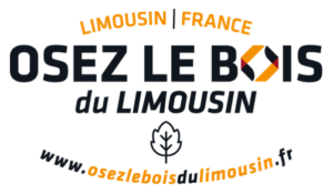 www.osezleboisdulimousin.fr