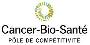 logo pole cancer bio santé