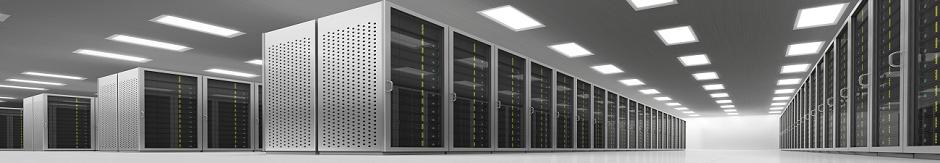 slider data center