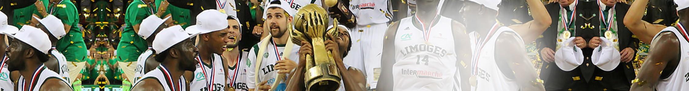 csp-champion-france