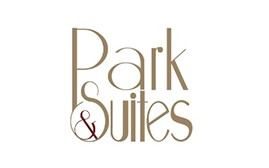 Park and Suites
