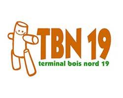 TBN 19