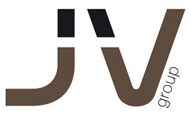 JV group