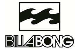 logo nautisme