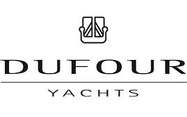 Dufour yatchs