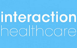 interaction healthcare