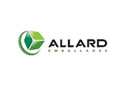 allard emballages