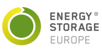 Invest in Nouvelle-Aquitaine à Energy Storage Europe