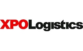 xpo logistique