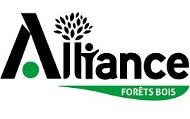 Alliance forêt bois