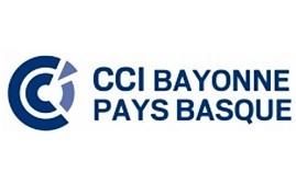 CCI Bayonne Pays-Basque