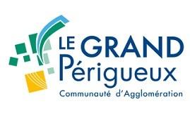 Agglo Périgueux