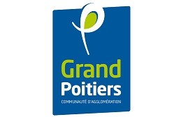 Agglo Poitiers