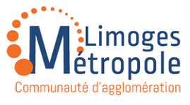 Agglo Limoges
