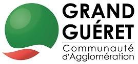 Agglo Guéret