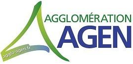 Agglo Agen