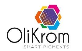 olikrom