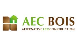 AEC Bois