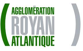 Agglo Royan
