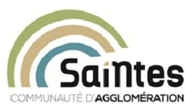 Agglo Saintes