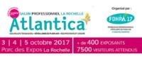 atlantica-2017-iina