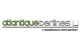 atlantique berlines