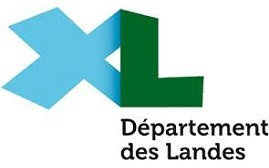 CD Landes