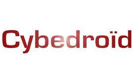 cybedroid