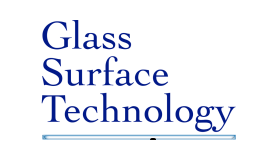 glass surface technology