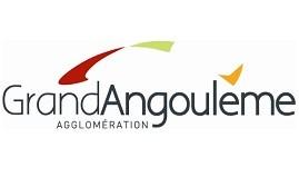 Agglo Angoulême