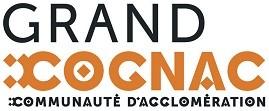 Agglo Cognac
