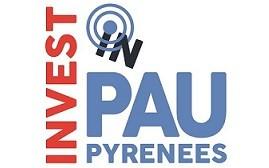 Invest in pau Bearn