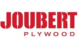 joubert-plywood