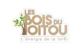 Les bois du Poitou