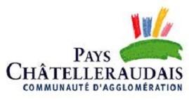 Agglo Chatellerault