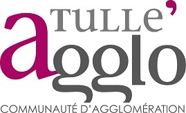 Agglo Tulle