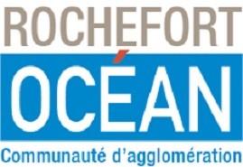 Agglo Rochefort