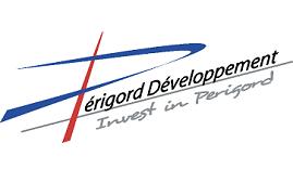 Perigord Developpement