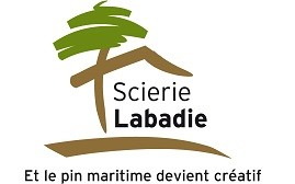 Scierie Labadie