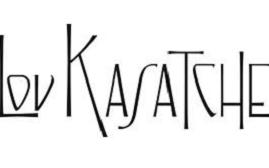 lou kasatche