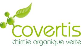covertis