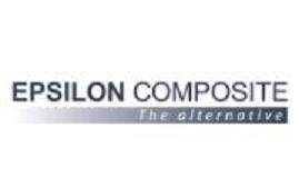 epsilon composite