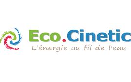 ecocinetic
