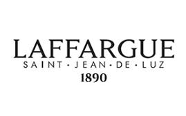 Laffargue