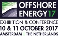 offshore-energy-invest