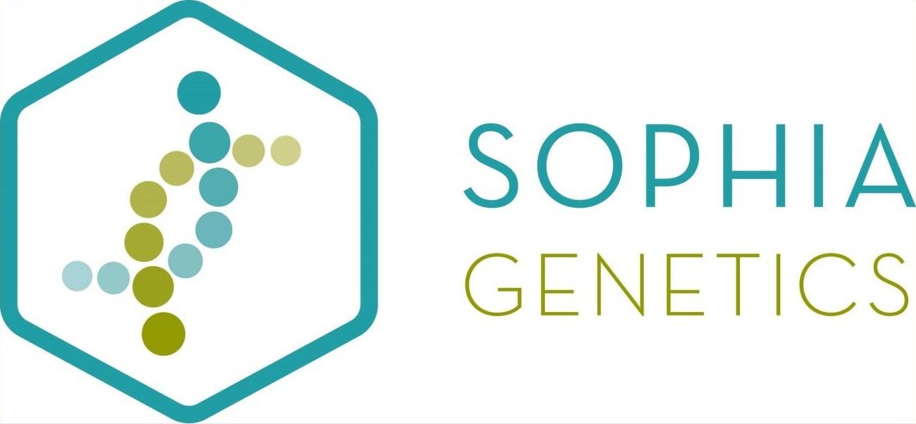 Sophia Genetics