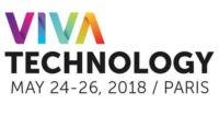 VivaTechnology-470x267