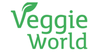 VaggiWorld-logo-960x640